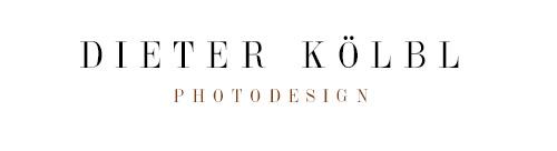 Hochzeitsfotograf Ravensburg logo